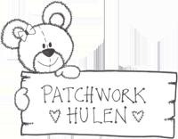 Patchwork Hulen | Søndergade 1b | Børkop